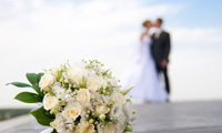 skiathos weddings nostos