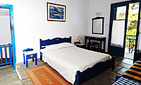 skiathos nostos rooms