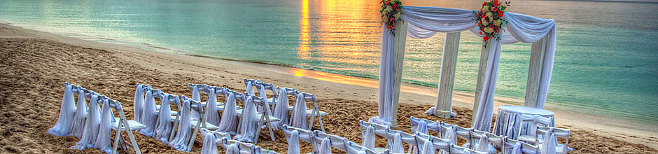 weddings in skiathos